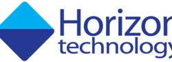 Technology Horizon Logo