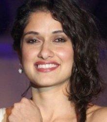 Vidushi Mehra Profile Photo