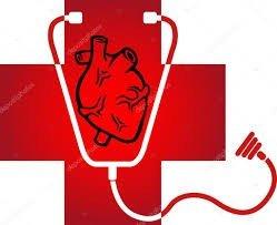 Trauma Centre Omc logo