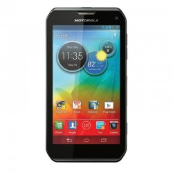Motorola Photon Q 4G Lte XT897 - price, specs, reviews