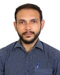 Dr Waqar Basathia