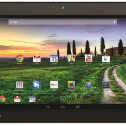 Toshiba Excite Pure AT10-A101 (3G) 4