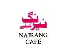 Nai Rang Artist Cafe