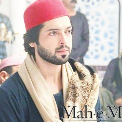 Mah-e-Meer 1
