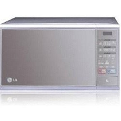 LG MH8040SM 40L MICROWAVE OVEN