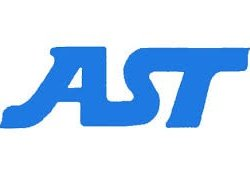 Advanced Development CO.,Ltd Logo