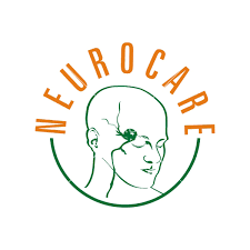 Neuro Care logo
