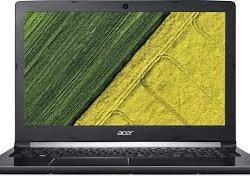 Acer Aspire 5 A515-51G UN.GP5SI.001 Core i5