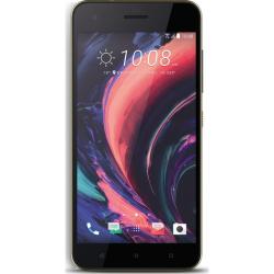 HTC Desire 10 Lifestyle 4