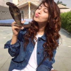 Sonarika Bhadoria 2
