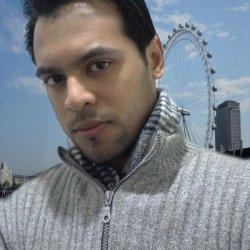 Muhammad Ejaz 4