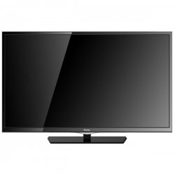 w020140723630359345858.jpgHaier 22M600 22 inches LED TV