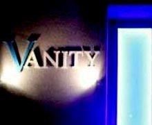 Club Vanity