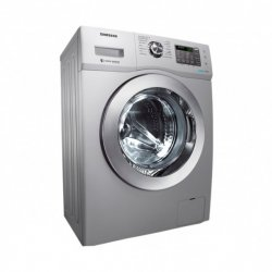 Samsung WF-8658 New Automatic Washing Machine - Price, Reviews, Specs