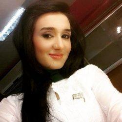 Kanwal Dua Profile Photo