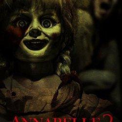 Annabelle 2 7