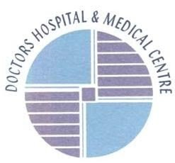 Doctors Hospital & Medical Centre logo
