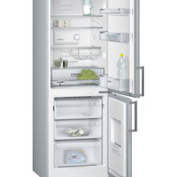 Siemiens iQ300 noFrost Double Door