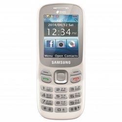 Samsung Metro 312 Price in Pakistan
