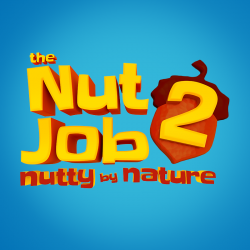 The Nut Job 2 Nutty by Nature 11