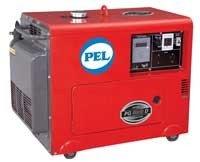 pel-portable-pg-5040-d-5-Pel Portable PG 5040 D 5.2KVA Petrol (Stand by)2kva-petrol-stand-by_2375.jpg