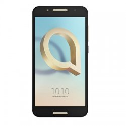 Alcatel A7 - Price and Reviews