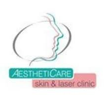 Skin and Laser Clinic logo
