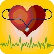 Cardex Hospital logo