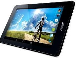 Acer Iconia Tab 7 A1-713HD 3