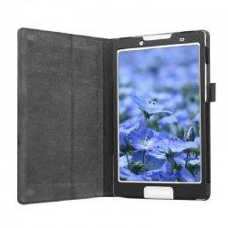 Lenovo Tab 2 A8 Black