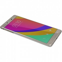 Oppo R7 lite Front View