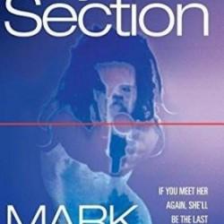 The Rhythm Section 1