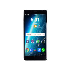 Infinix Zero 4 Plus - Front Look