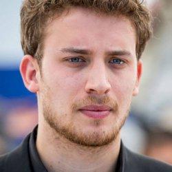 Jonas Bloquet 1