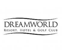 Dreamworld Limited Logo