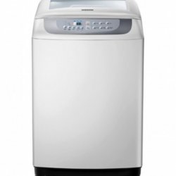Samsung WA70H4200SW Washing Machine - Price, Reviews, Specs