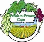 Fresh N Frozen Care