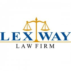 Lexway Logo