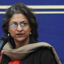 Asma Gahangir 002