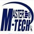 MASTER,TECH ELECTRICAL ENGINEEERING Logo