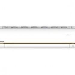 Panasonic 1.5 Ton 3 Star Split (WS18UKYA) AC