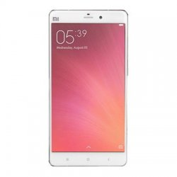 Xiaomi Redmi Note 2 - Front Screen Photo