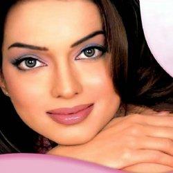 Aaminah Haq 6
