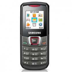 Samsung E1160 price in pakistan