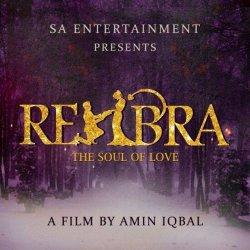 Rehbra Logo