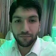 Dr. Ali Asghar