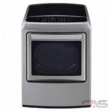 LG DLEY1701VE Washing Machine - Price, Reviews, Specs