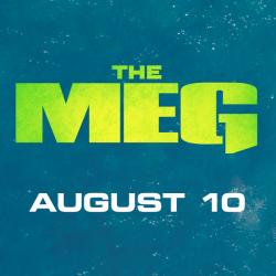 The Meg 4