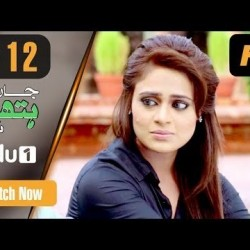 Jaan Hatheli Par Full Drama Information