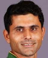 Abdul Razzaq - Profile Photo